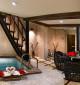 Мы открылись! Бани Bali Love Hotel в Краснодаре