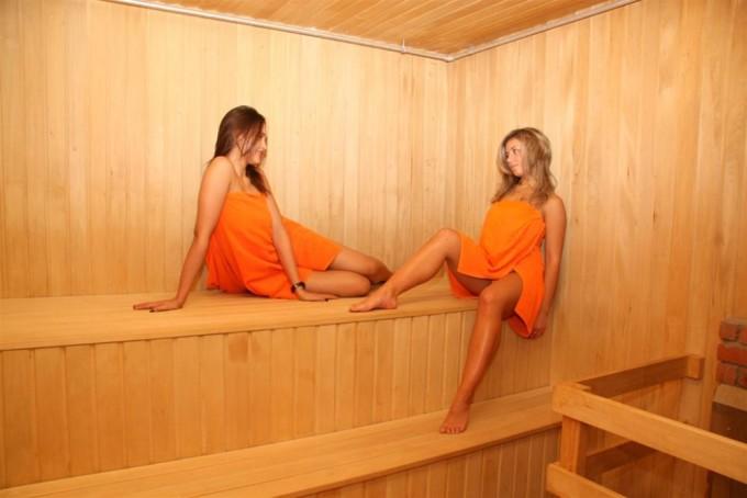 Sauna_0_1
